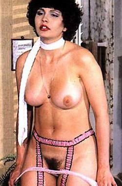 Apologise, Desiree cousteau porn star