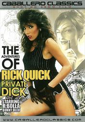 Caballero classics porn movies — img 14